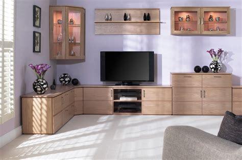 White Gloss Living Room Furniture Uk - 91 high gloss living room furniture uk photo