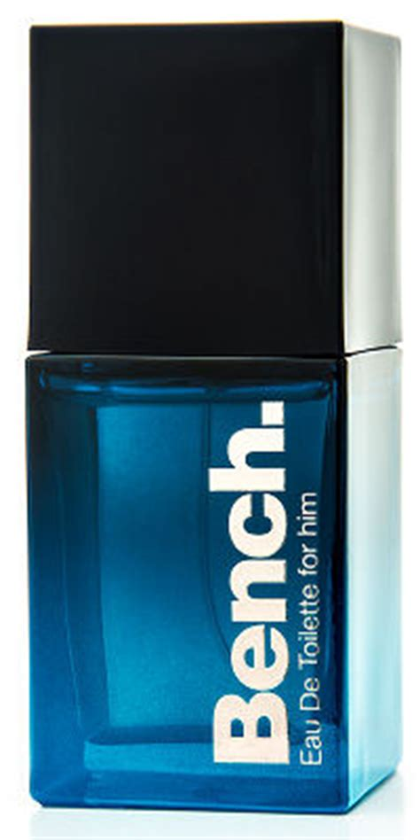 an urban original 2 for him bench cologne a fragrance