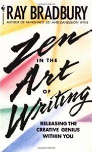 in the mud zen musings books 7 offbeat books that will make you a better writer craft