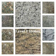 level 1 granite colors level 1 moonlight granite kitchen granite my house