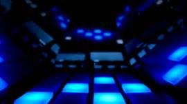 pattern mode citybeat tune up remix maschine trutorials