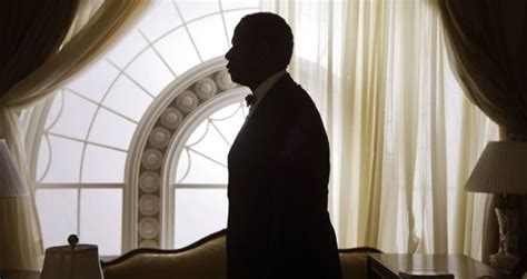 Lee Daniels The Butler 2013 Lee Daniels The Butler Review 10 Things To Know About The Historical Drama Moviefone Com