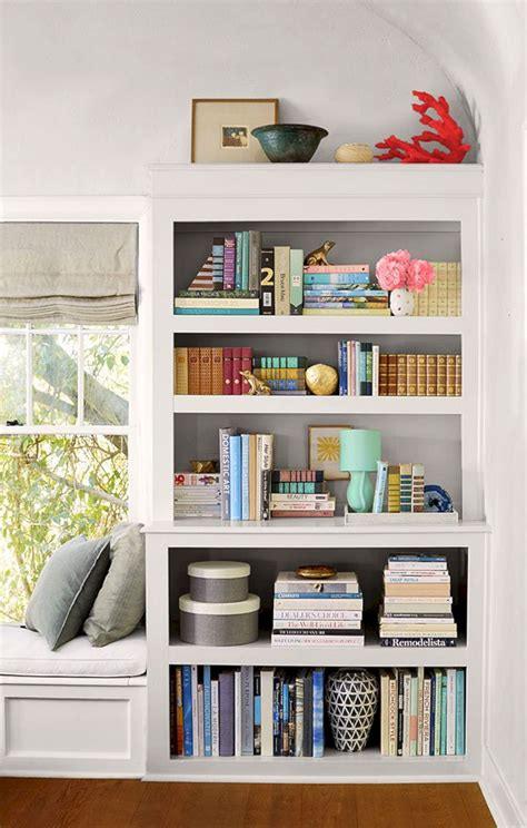 17 best ideas about bookshelf styling on pinterest pinterest styling bookshelves pinterest styling