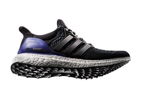 here s why boost technology makes adidas the most comfortable sneakers business insider