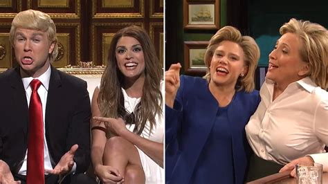 today show weekend cast members 2015 snl once again set to be a power player during