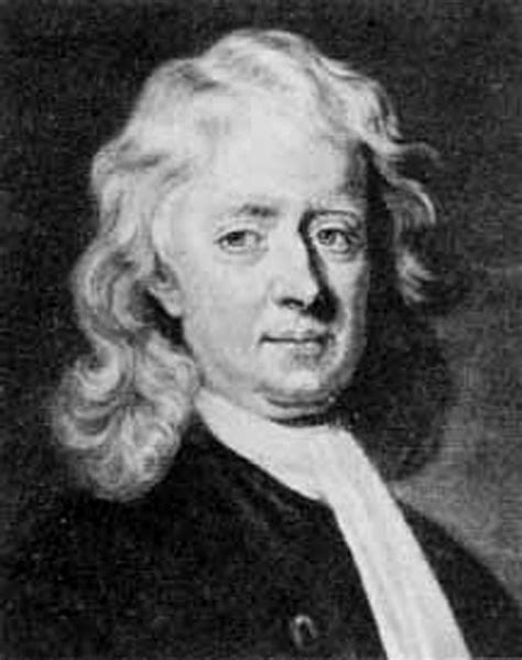 biography of isaac newton mathematician biography of scientist isaac newton f f info 2017
