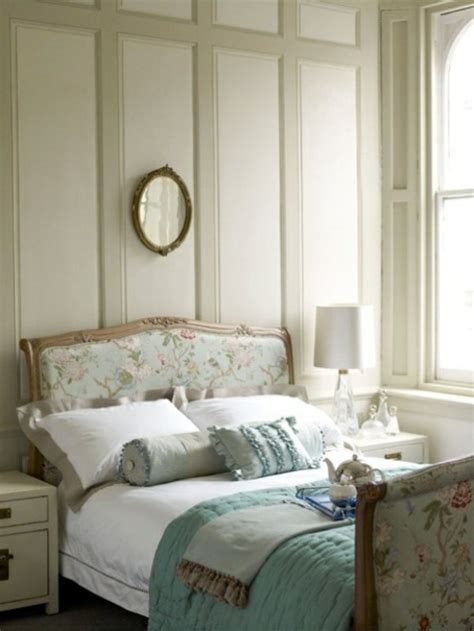 make your dream bedroom 46 romantic bedroom designs sweet dreams interior design ideas avso org