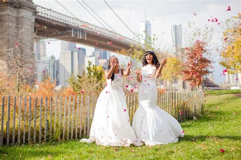 Wedding Accessories Nyc by Bridgette S Of The Week Brownstone Bridal