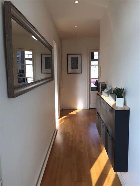 25 best ideas about ikea shoe cabinet on pinterest ikea best 25 hallway shoe storage ideas on pinterest ikea shoe