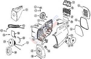 3112 mighty mite parts list schematic