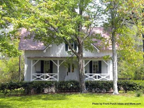 Small Home Farm Podcast Duck Carolina Duck Nc Front Porch Ideas