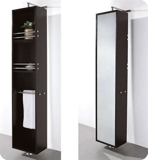 Rohl Medicine Cabinet 14 Best Images About Bathroom And Linen Cabinets On