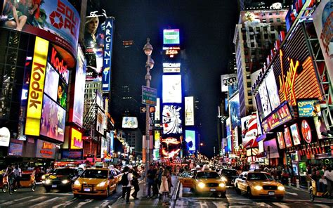 Times Square Wallpaper times square wallpapers wallpaper cave