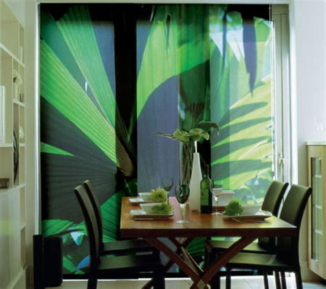 cloth room dividers 18 room dividers