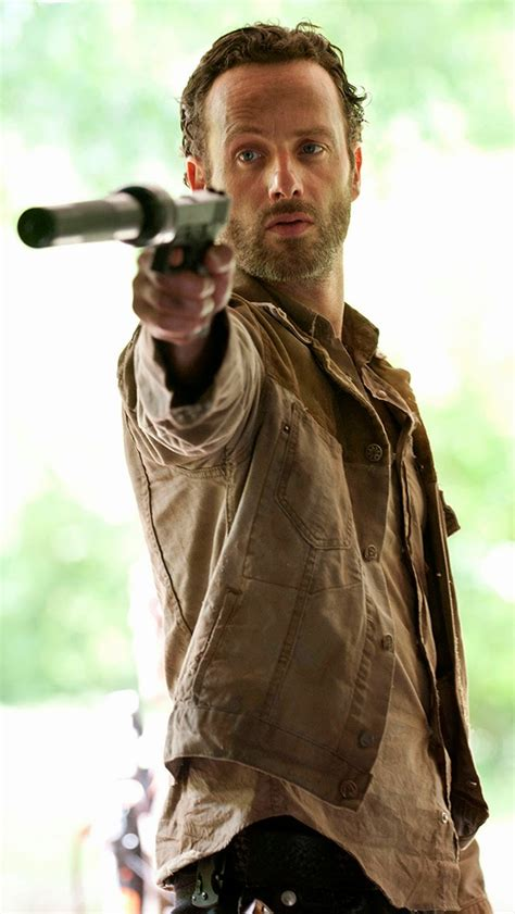 wallpaper iphone 5 walking dead andrew lincoln iphone 5s wallpaper iphone 5 wallpapers