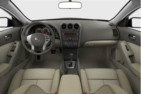 nissan altima 2012 interior 2012 nissan altima coupe interior www pixshark