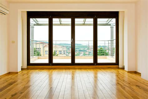 ways to negotiate with your doors and window firm real