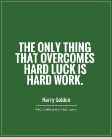 luck quotes luck sayings luck picture quotes
