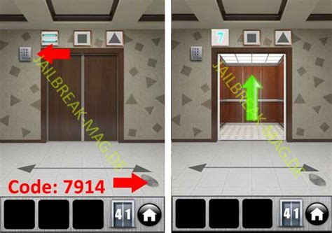 100 floors 2013 level 41 walkthrough 100 doors 2013 level 41 42 43 44 45 walkthrough holidays oo
