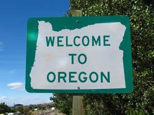 Welcome To Sign Usa Welcome Signs Wheelmen