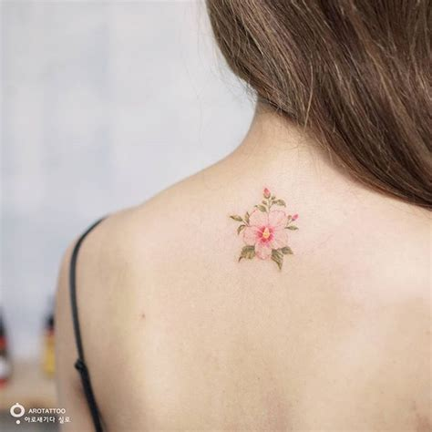 sharon tattoo designs best 25 tropical ideas on palm tree