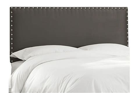 one kings lane headboard 30 best images about f diy headboards on pinterest