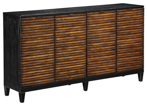 media credenza furniture credenza sideboard media console 14026 from coast to coast