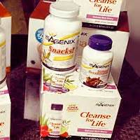 Isagenix Detox Headache by How I Detoxed Using A 9 Day Cleanse Health News And