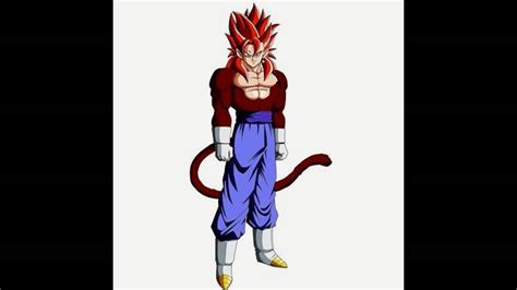 imagenes emotivas dragon ball las mejores fotos de dragon ball z youtube