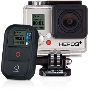 Gopro Singapore buy gopro and its accessories with warranty at our shop in singapore and philipines