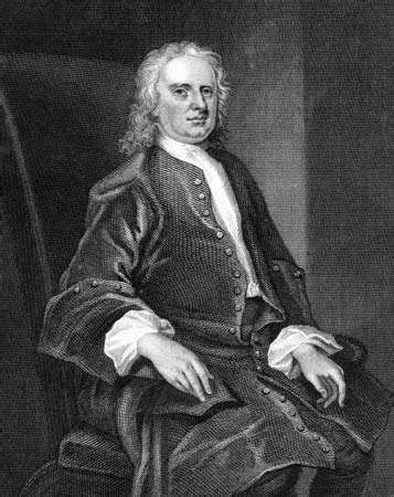 encyclopedia of world biography isaac newton isaac newton biography facts discoveries laws