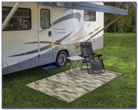 Rv With Patio by Rv Patio Mats 6 X 9 Patios Home Design Ideas Ayrb2knrpx