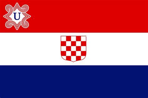 Croatia Flag Printable croatia flag printable flags