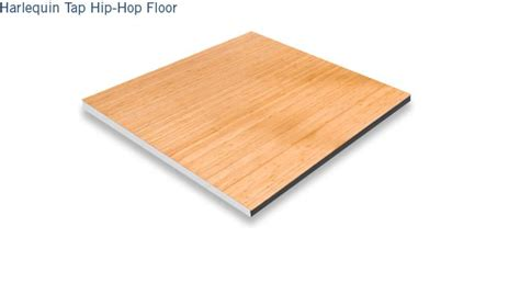 Tap Floor by Harlequin Tap Hip Hop Floor For The Home