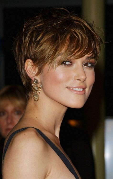 celebrity hairstyles gallery hollywood short hairstyles 2017 hairstyles