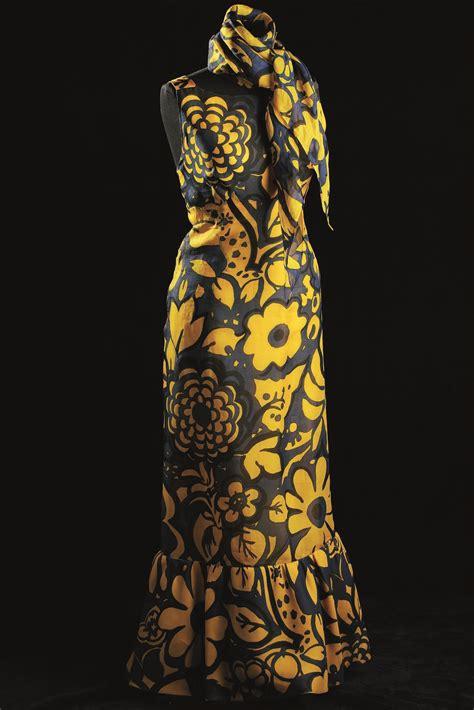 next vintage 2015 mostra pavia next vintage la moda passato in mostra a pavia