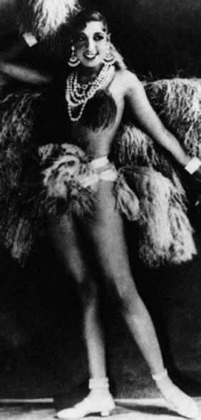 Lady Akoya