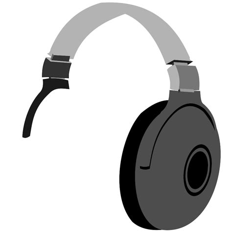 headphone clipart headphones clip cliparts