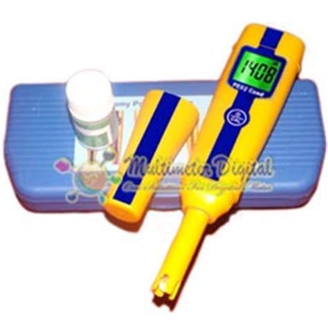 Tds Meter Bagus alat pengukur konduktivitas air conductivity meter pe02