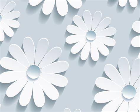 Powerpoint Background White Flower Www Pixshark Com Flower Backgrounds For Powerpoint Www Pixshark
