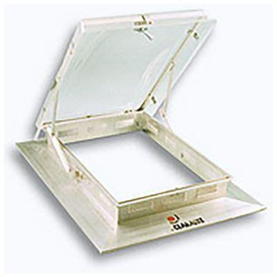 claraboya aluminio claraboya de abrir base aluminio 40 x 60 cm sodimac ar