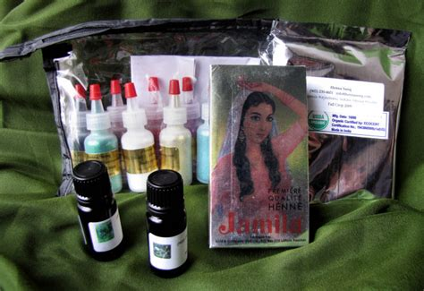 henna tattoo kits edinburgh lindsay lohan design henna tattooing