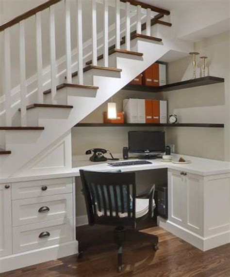 creative decorating ideas for the stairs