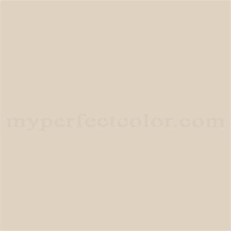 behr paint color plaster behr ul170 11 plaster myperfectcolor