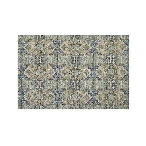 orissa rug crate and barrel crate and barrel orissa rug gameonlineflash