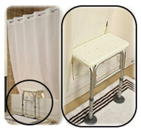transfer bench shower curtain shower and tub transfer bench