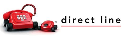 Direct Line Pet Insurance Discount, Sales, Codes