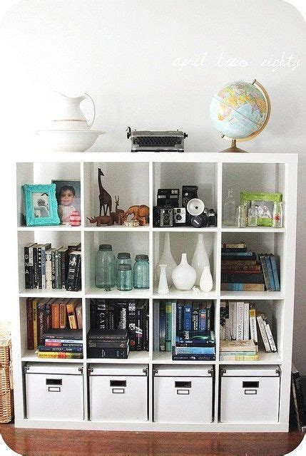 1000 images about kallax on bookcases ikea