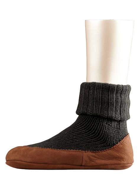 falke cottage women s slipper socks