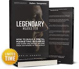 enfold theme killer book legendary marketer